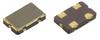Quartz Oscillators - SPXO - SPXO SMD Type -- MCO-3S - Image