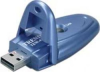 TRENDnet TEW-424UB USB 2.0 Wireless Adapter -- TEW-424UB