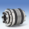 Torque Limiter -- SK3 Series -- View Larger Image