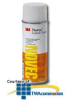 3M Novec Contact Cleaner Aerosol -- 0005135716991