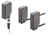 Photoelectric Sensors -- EQ-30