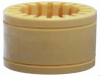 RJI Series Solid Polymer Bearing -- Series RJI-01