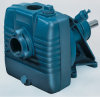 Self - Priming Pumps -- HCU Series