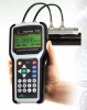 Portable BTU Meter -- RH40