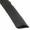 Heat Shrink Fabric -- HFT6030-01-ND -- View Larger Image