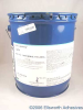 Dow Corning 1-2620 Silicone Conformal Coating 15kg Bladder -- 1-2620 LOW VOC BLDR 15KG - Image