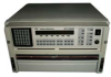 Recorder -- MT95000 -- View Larger Image