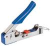 Mechanical Hand Held Crimping Tool -- PA70063