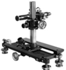 X Axis Z Axis Measuring Machine -- XZ -- View Larger Image