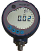 Digital Pressure Gauge, 3000 PSI Sealed Gauge -- 95499PR