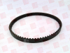 MISUMI 365-EV5GT-9 ( TIMING BELT, POWER GRIP, 365MM, 73TEETH ) -Image