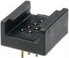 Datakey Bar Series Memory Token Receptacle -- BRLG, BRLN, BRSG, BRSN - Image