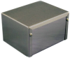 Boxes -- HM2569-ND -Image