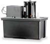 Pump,Condensate,230 V -- 4RL05