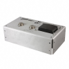 AC DC Converters -- 179-2328-ND - Image