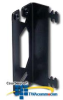 Siemon Modular Furniture Bracket -- MFB-2