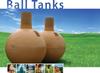 Ball Tanks -- HB750