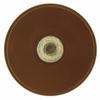Ceramic Capacitors -- 445-3903-ND