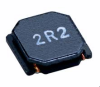 LMax Low Profile Power Inductor LMLP Series – Styl - Image