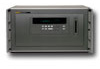 Fluke Mfg. Data Logger Acquisition Mainframe (Lease/Used) -- FLU-2686A - Image