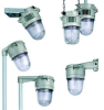 Pendant Light Fitting IEC -- 6470