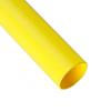 Heat Shrink Tubing -- 3M161311-ND -Image