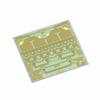 RF Amplifiers -- 1465-1781-ND