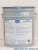313B Upholstery Solvent Based Adhesive 5 GAL -- 313B CLEAR 5 GAL PAIL
