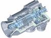 Axial Flow Compressors -- Siemens STC-SR