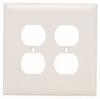 Standard Wall Plate -- SPJ82-LA - Image