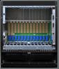 AdvancedTCA 14 Slot, 13U Chassis - Image