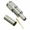 Coaxial Connectors (RF) -- SC2787-ND -Image