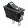Rocker Switches -- EG5585-ND -Image