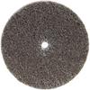 Bear-Tex® NEX Unified Wheel -- 66261014928 - Image