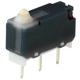 Automotive Switches -- 3200