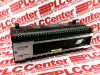 EATON CORPORATION D100-CRA40H ( PROG CONTROLLER ) -Image