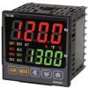 High Accuracy PID Temperature Controller -- TK4M Series-Image