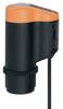 Position sensor for rising stem valves -- IX5002 -Image