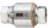 Magnetic-inductive flow meter -- SM2404 -Image