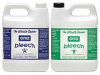 Ona Bleech A & B Set, Qt -- ON10064
