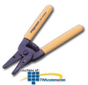 Sprint Premier Wire Stripper -- 747735