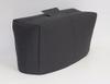 Peavey EVH 5150(II) Head Padded Cover -- pe5150h1