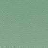Aqua Vinyl Upholstery Fabric -- EG-302 - Image