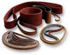 3M(TM) Cloth Belt 270D, 36 in x 75 in 36 Y weight Filmlok, 3 per case -- 051144-77205