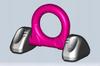 VRBS-FIX 10 Load Ring -- 7999021