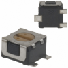 DIP Switches -- 563-1028-2-ND -Image