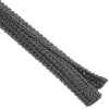 Spiral Wrap, Expandable Sleeving -- 1030-F6Q0.38BK75-ND -Image
