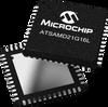 32-bit Microcontrollers, SAM 32-bit MCUs, SAM D -- ATSAMD21G16L