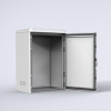 Floor Standing Enclosure -- EKOM12066 -- View Larger Image
