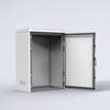 Floor Standing Enclosure -- EKOM12126 -- View Larger Image